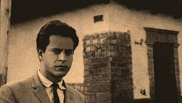 En diversas crónicas y artículos hay sobrados testimonios acerca de sus romances en Lima, París, Londres, Buenos Aires o Moscú.
