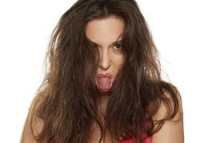 Verano 2021: cómo mantener el cabello saludable y sin frizz