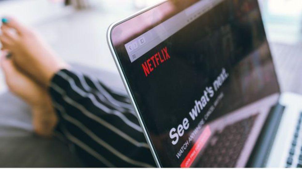 Los suscripciones que más se han cancelado con la app creada por Browder son Netflix y sitios de pornografía. (Foto: Getty Images)