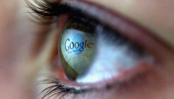 Francia ordena a Google que borre enlaces a nivel global