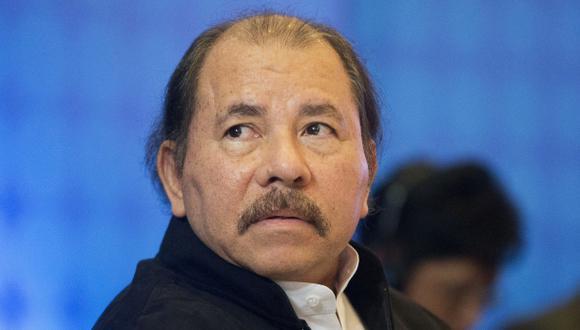 Nicaragua: Ortega busca su tercera reelección consecutiva