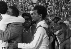 Un 'viaje de terror' que terminó en la alegría del primer triunfo que nos llevó hacia el título de la Copa América