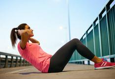 Entel Challenge Desafíate: ¿Cómo prepararte para una maratón?