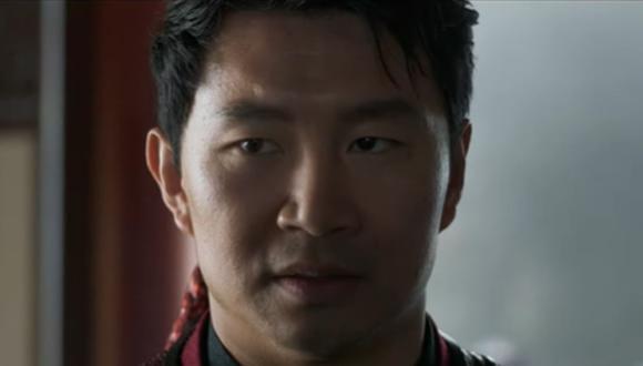 """""""Shang-Chi"""" lanzó su nuevo adelanto con escenas inéditas. (Foto: Captura de YouTube)"""