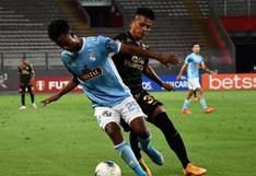 Liga 1: ¿qué clubes clasificarían a la Copa Libertadores y la Copa Sudamericana del 2021?