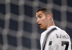 Cristiano Ronaldo regresará al Manchester United: ¿Cómo ha evolucionado el valor de mercado del portugués?
