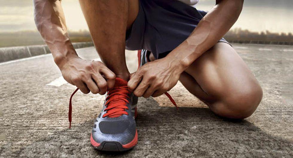 Recuerda que correr es un acto natural y solo debemos reactivarlo. Tu cuerpo y mente te lo agradecerán.