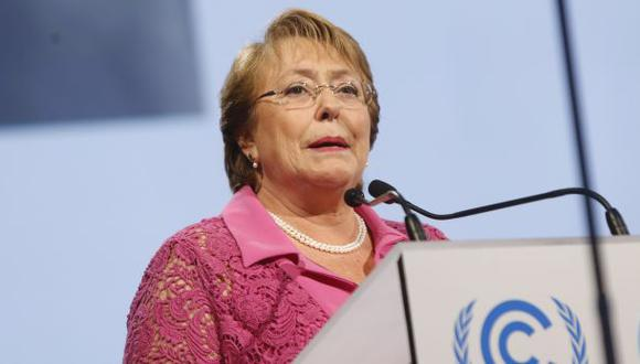 Ex cancilleres: Chile debe disculparse si mensajes son veraces