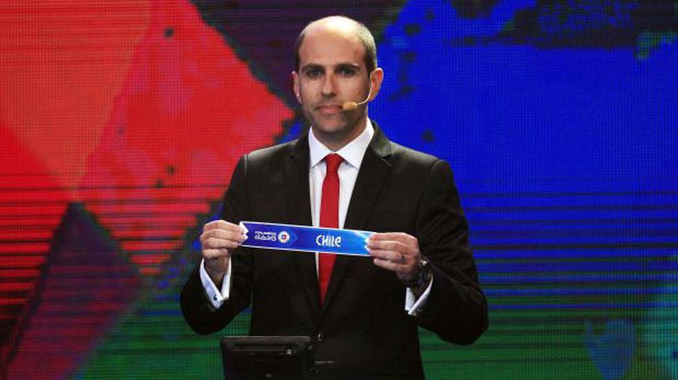 Jadue pide licencia en Asociación de Chile y genera polémica - 1