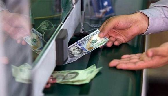 El Fondo Monetario Internacional (FMI) dijo que comparte los objetivos del nuevo Gobierno argentino de reducir la pobreza. (Foto: GEC)