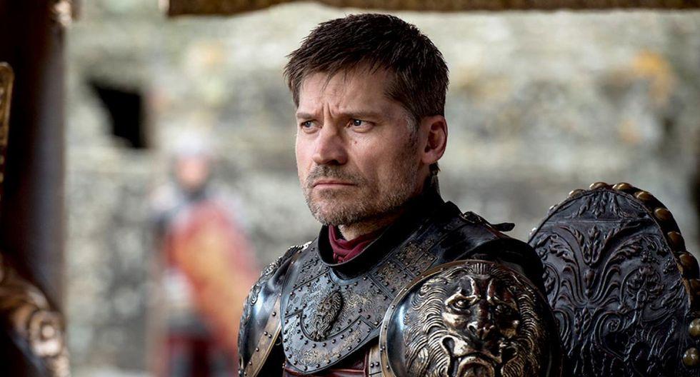 Nikolaj Coster Waldau defendió a los creadores de la serie de las críticas. (Foto: HBO)