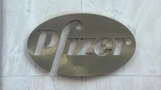 EEUU autoriza tercera dosis de Pfizer para personas mayores y de alto riesgo