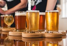 Día de la cerveza: conoce el club de cerveceros artesanales que opera por delivery