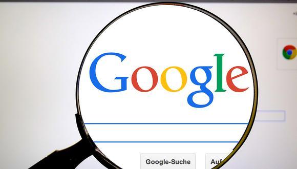 Estos comandos te ayudarán a encontrar con mayor precisión lo que quieres encontrar (Foto: Google / Archivo Mag)