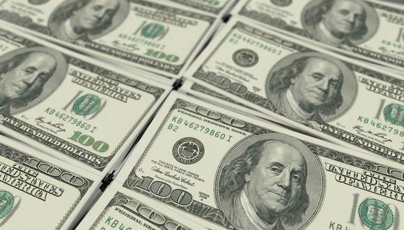 El hombre, con el dinero que ganó, planea comprar una casa y ahorrar para la educación de su hija. (Foto referencial: 3D Animation Production Company / Pixabay)