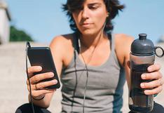 YouTube: cinco canales sobre running que todo corredor debe ver