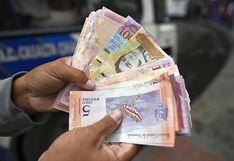 DolarToday Venezuela: conoce el precio del dólar, HOY miércoles 3 de junio de 2020