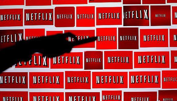 Netflix es también el servicio más popular en cuanto a la cantidad de días de visualización mensual por hogar. (Foto: Reuters)
