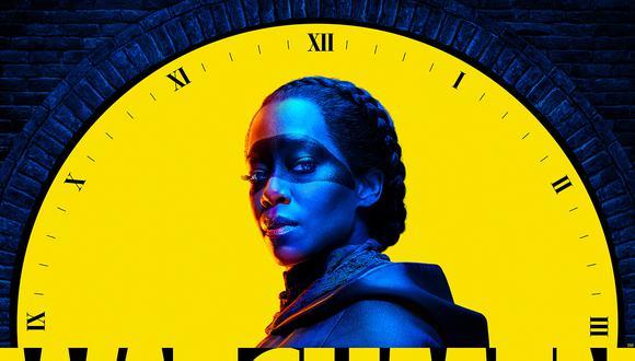 La serie, de nueve capítulos, se estrenó a nivel mundial el 20 de octubre por HBO. (Foto: HBO)