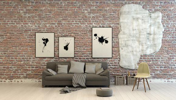 Cinco trucos para mantener tu sofá como nuevo