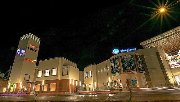 Real Plaza abre sus puertas en Cajamarca este viernes 30