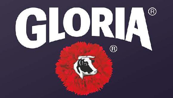 Gloria atraviesa una crisis reputacional