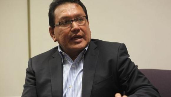 Félix Moreno afronta cuatro investigaciones
