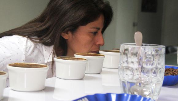 (Foto: Norka Peralta-Blog La Cafetera)