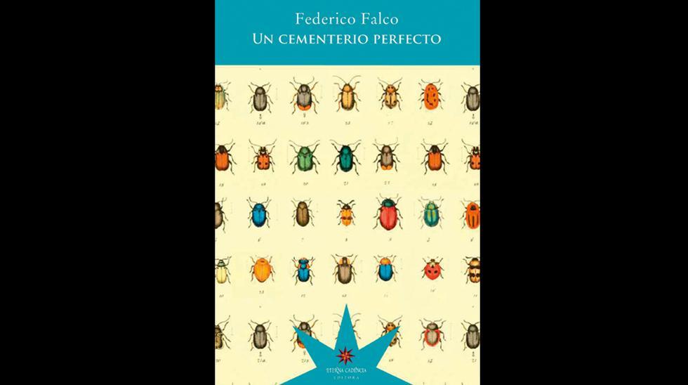 Libros de la semana, por Dante Trujillo. (Foto: Difusión)