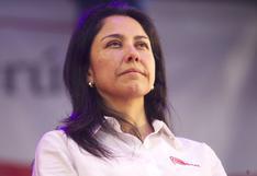 Nadine Heredia bajo arresto domiciliario: estas son las claves del fallo del Poder Judicial por el Caso Gasoducto