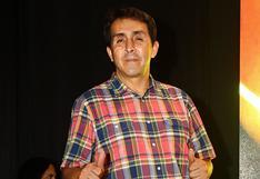 Corazón Serrano: Líder y fundador de la agrupación, Lorenzo Guerrero, lucha contra el COVID-19