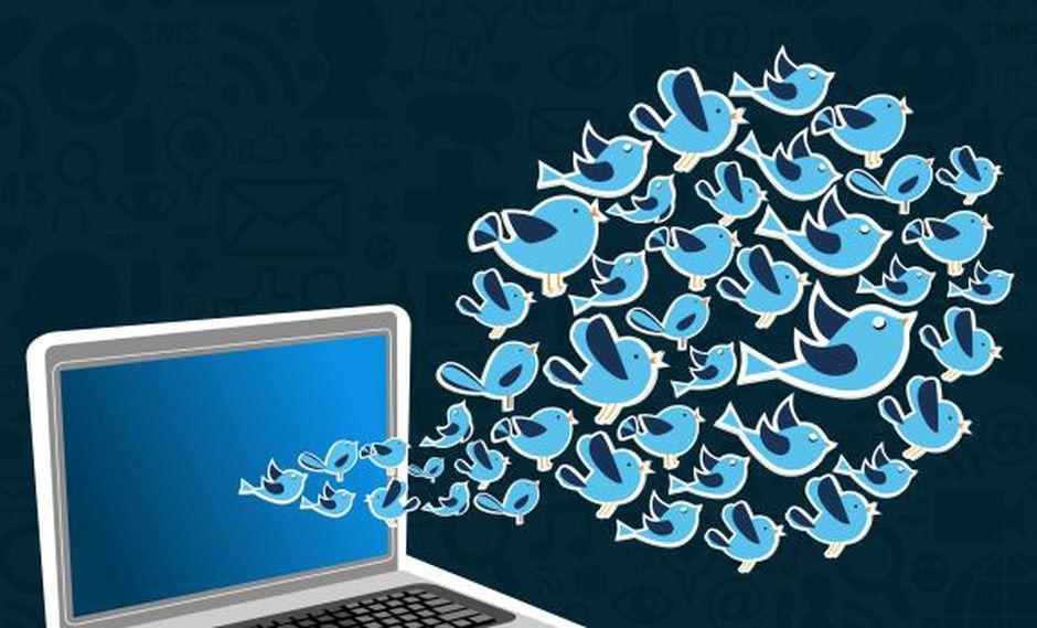 Twitter: ¿cómo hacer un tuit perfecto y lograr más seguidores?