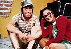 """""""El Chavo del Ocho"""" cumple 50 años: ¿Cómo explicar la vigencia del programa de 'Chespirito'? Autores locales responden"""