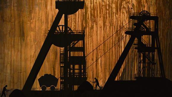 La minera Cerro Verde ha presentado dos demandas arbitrales contra el Perú este año entorno a regalías no pagadas.  (Ilustración: Giovanni Tazza)