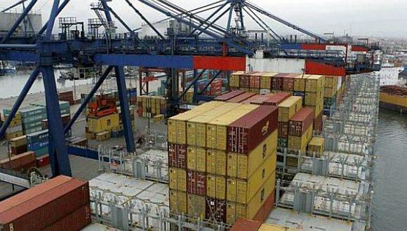 Un acuerdo comercial entre Estados Unidos y la Unión Europea crearía el área de libre comercio más grande del mundo. (Foto: El Comercio)