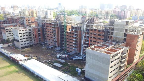 Comprar una vivienda es más difícil en Perú que en la región - 3