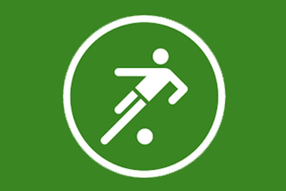 OneFootball es una aplicación que ofrece información relacionada a más de 400 ligas de fútbol y equipos. Publican un promedio de 500 artículos por día. Cada equipo tiene su página personalizada y también hay perfiles de jugadores con estadísticas.