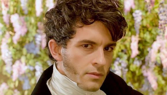 """La segunda temporada de """"Bridgerton"""" seguirá principalmente a Anthony mientras busca una novia para casarse y sentar cabeza (Foto: Netflix)"""