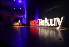 TEDxYouth@Tukuy | Charlas para escolares peruanos inician en julio