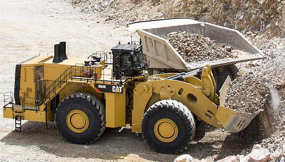 En junio, las inversiones de las compañías mineras ascendieron a US$385 millones en junio. (Foto: USI)