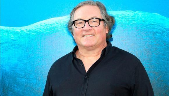 """El productor estadounidense Lorenzo di Bonaventura estará a cargo del filme """"2084"""". (Foto: EFE)"""