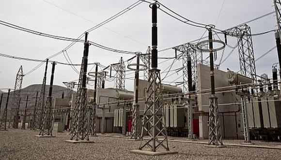 Se abrirá hasta el 49% del capital de las eléctricas estatales