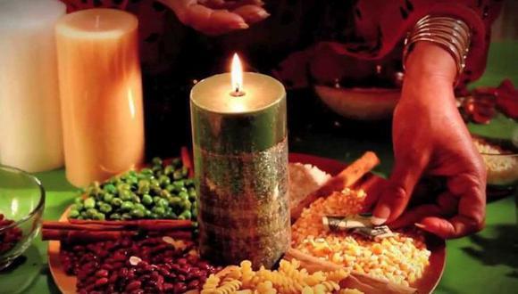 Hay muchos rituales, técnicas y métodos que pueden ayudarte a deshacerte de toda energía negativa y mala vibra de tu hogar. (Foto: Pixabay)