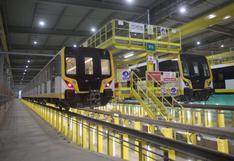 Línea 2 del Metro de Lima: Contraloría alerta demora en inicio de 11 obras