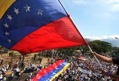 DolarToday Venezuela: conoce aquí cuál es el precio del dólar hoy jueves 21 de enero del 2021