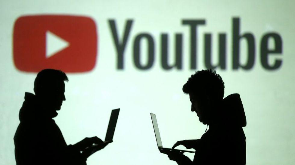Los usuarios peruanos prefieren ver contenido para aprender y tomar decisiones antes de decidir su compra. (Foto: Reuters)