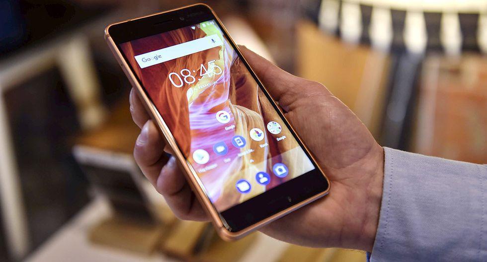 Google prometió implementar su herramienta de traducción en tiempo real a los smartphones a inicios de 2019. (Foto: AFP)
