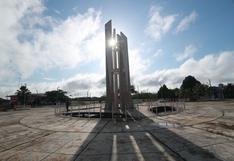 ¿Por qué el sismo de 7,2 grados en Ucayali no generó daños?