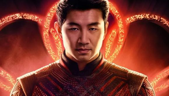 La película se estrenará el 3 de septiembre. (Foto: Marvel Studios)