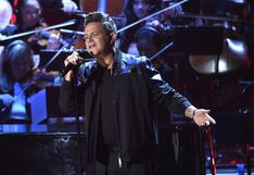 Grammy Latino: 20 años de celebración y memoria de la música latina